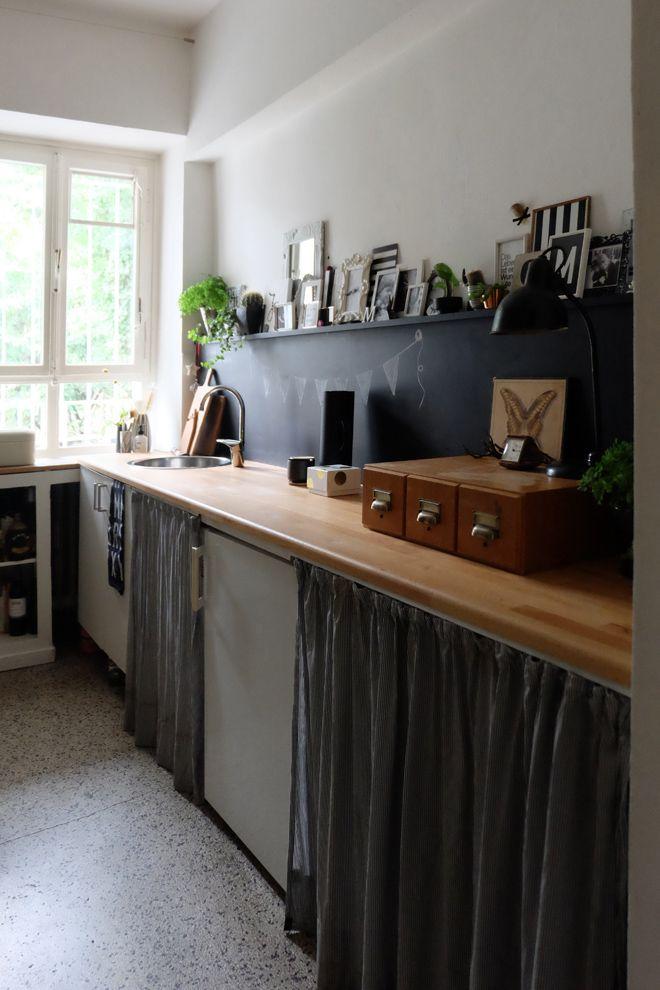 die besten 25 alte fliesen ideen auf pinterest fliesen. Black Bedroom Furniture Sets. Home Design Ideas