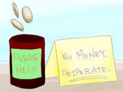 preciso ganhar dinheiro urgente | Emprego pela internet - YouTube