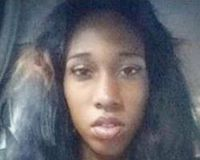Justice for Islan Nettles author: Elisa Wright target: New York County District Attorney Cyrus R. Vance, Jr. and New York Police Commissioner Ray Kelly  Please Sign the Petition http://www.thepetitionsite.com/287/817/799/justice-for-islan-nettles/ …