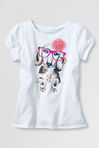 45 best kids clothes with glasses images on pinterest for Custom t shirts montgomery al