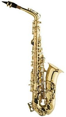 SG Musical SGM718 Saxophone Price in India - Buy SG Musical SGM718 Saxophone online at $245.00USD