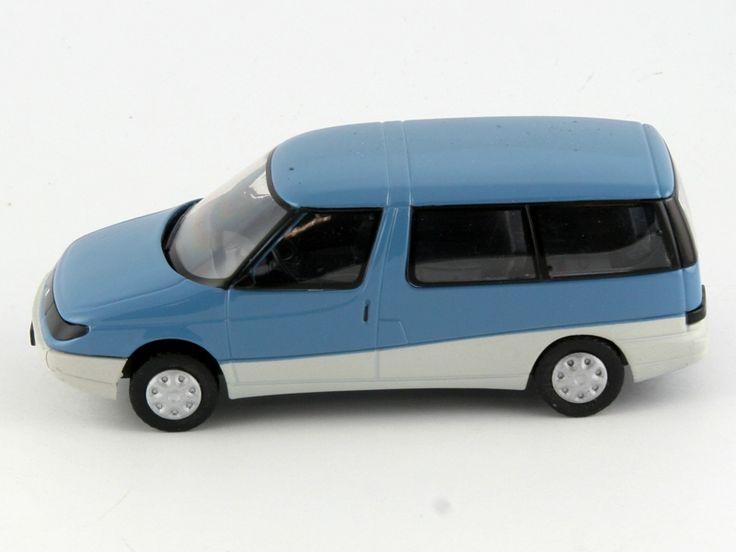 Коллекционные масштабные модели автомобилей в интернет-магазине ScaleCar.Ru. Доставка по всей России.