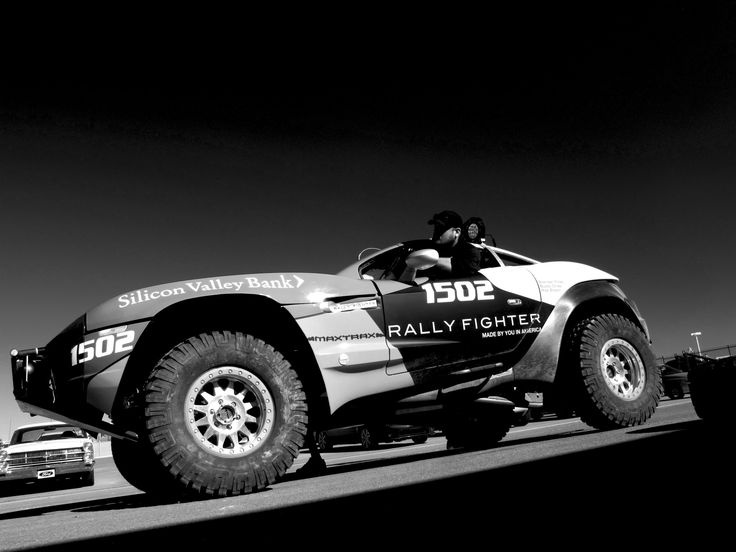 17 Best images about Rally Fighter on Pinterest