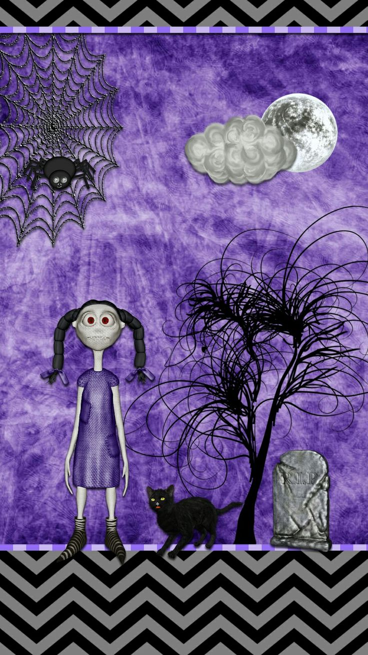 Must see Wallpaper Halloween Purple - 8cdd3ea7e7019e6992e773eb813f2029--halo-halo-halloween-wallpaper  Pictures_453923.jpg