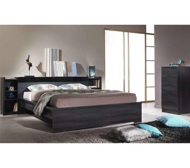 Kopfteil Für Ein Doppelbett Schlafzimmer Kopfteile Für Ein Doppel
