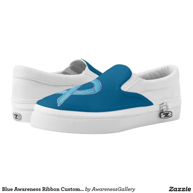 21 best images about teal blue awareness ribbon on