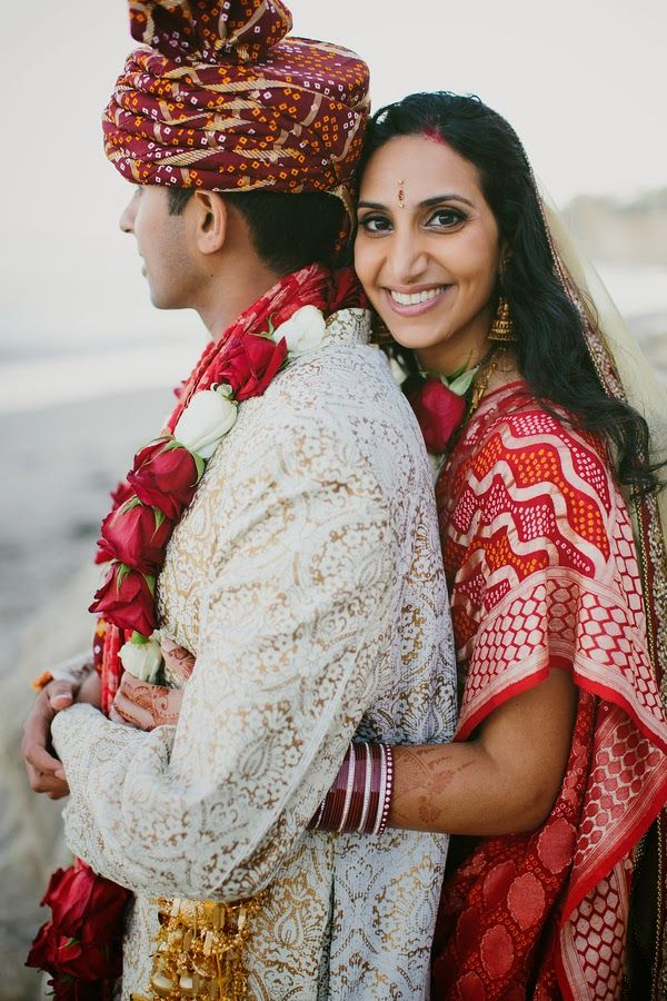 137 best South Asian Brides images on