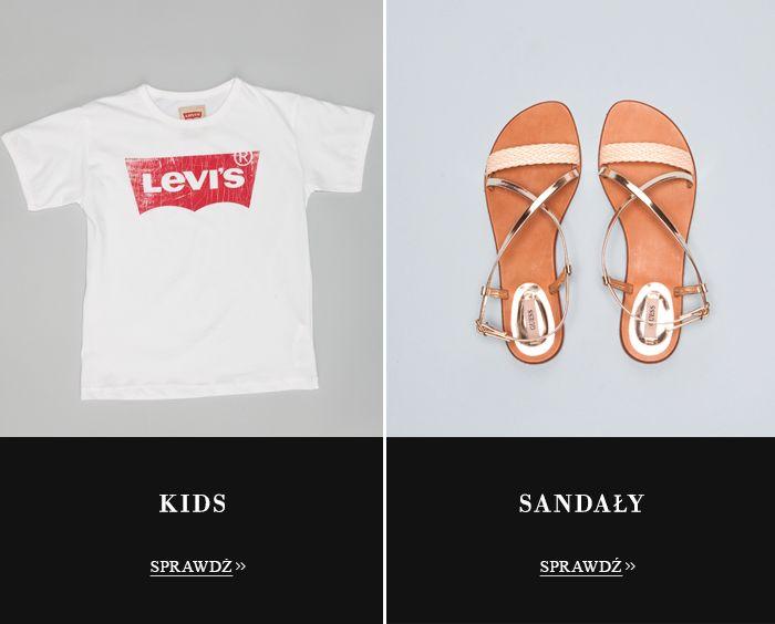 #brandpl #kids #sandaly