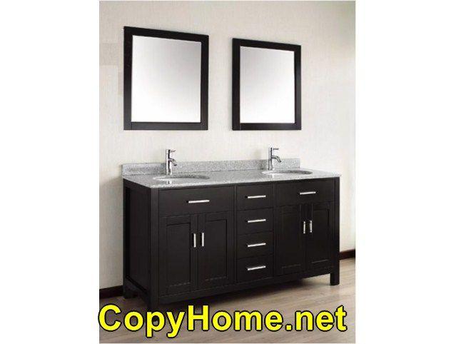 Bathroom Vanities Orange County