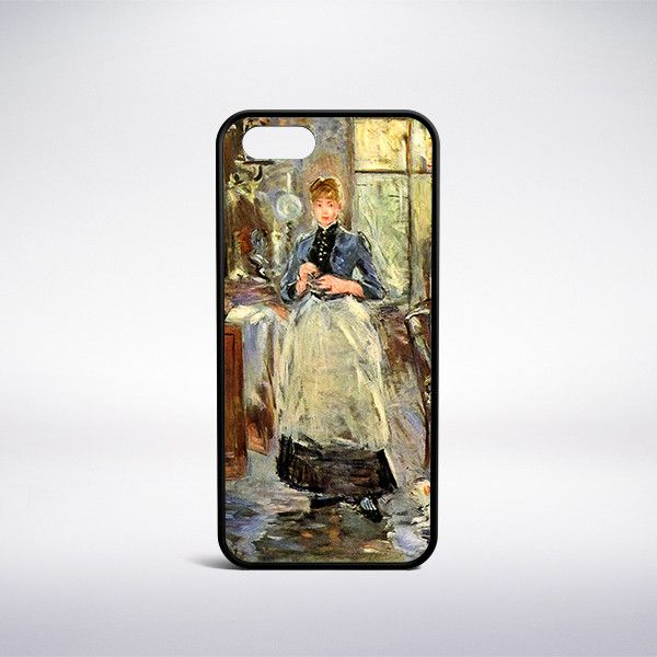17 best ideas about berthe morisot on pinterest french berthe morisot in the dining room dcdcapital com