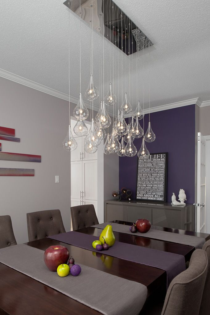 Interior Decorating Styles 101 Part 2- Contemporary Decor