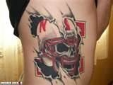 "Image detail for -View Photo #1 in the ""Tattoo"" Album 
