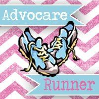 Advocarerunner: Advorunner's personal tips for a SUCCESSFUL 10 Day Cleanse