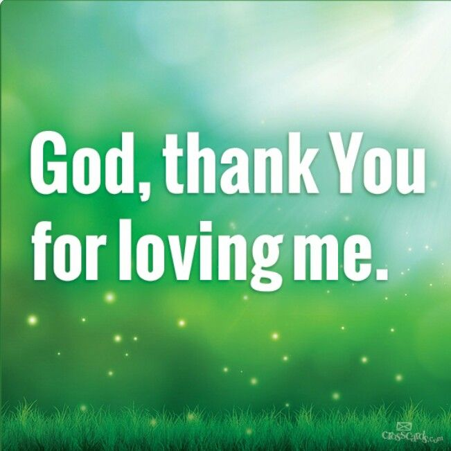 Thanks For Coming Quotes: GIVE THANKS! God Is The Giver Of Life. Every Good Gift And