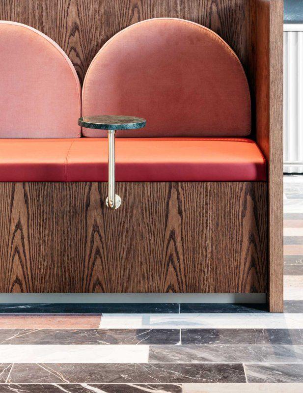 tobyu0027s estate caf sydney australia design studio tate