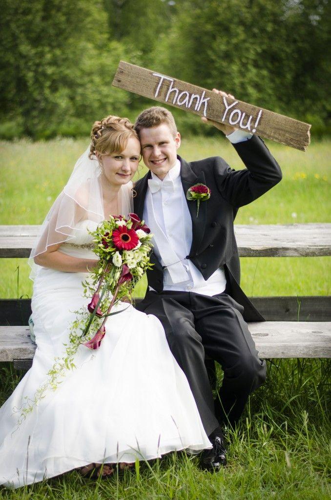 Patricia + Benjamin Wedding Photographer Finland | Hanna-Madeleine Photography | FOTOGRAF i Jakobstad och Åbo