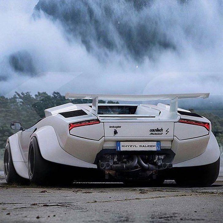 1230 Best Images About Lamborghini On Pinterest