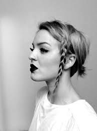 Image result for anne marie rudimental