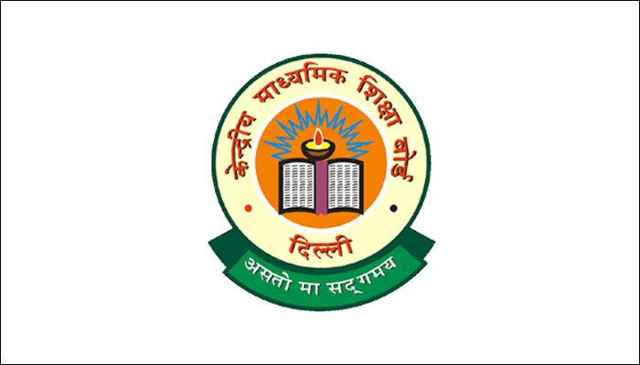 The Central Board of Secondary Education publishes CBSE 10th Board Time Table 2018.10th Date Sheet 2018 is released by Board. Download Complete schedule here. Also, the CBSE Class 12th and 10thBoardexams are starting from 5 March 2018 and this is due to the Holi falling on 2March 2018.