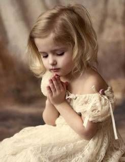reciter le chapelet : comment prier