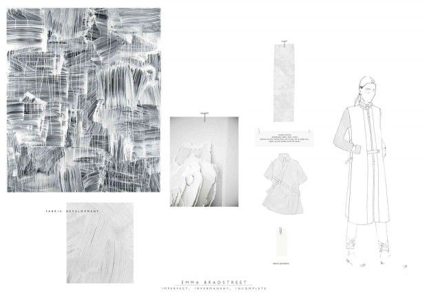 fabric-dev-3-620x438.jpg EMMA BRADSTREET
