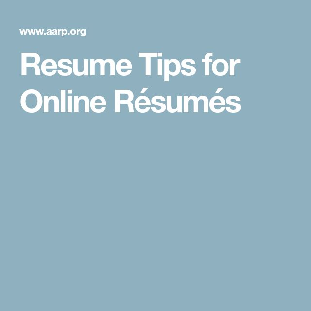 Best 25+ Online resume ideas on Pinterest Get a job online - livecareer login