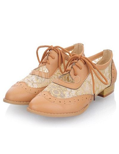 sweet pu leather lace s oxford shoes nike sneakers