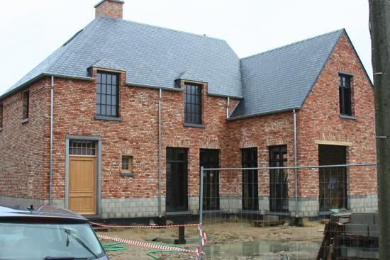 Ramen landelijke stijl google zoeken ramen deuren for Landelijke woning te koop
