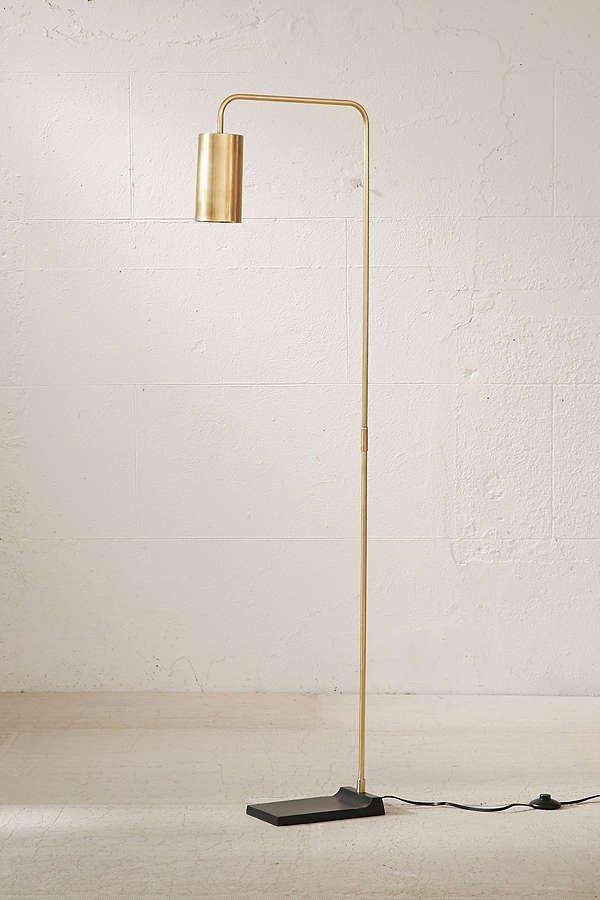 Ideal Harrison Floor Lamp sale off