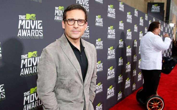 #1615721, steve carell category - Free Awesome steve carell picture