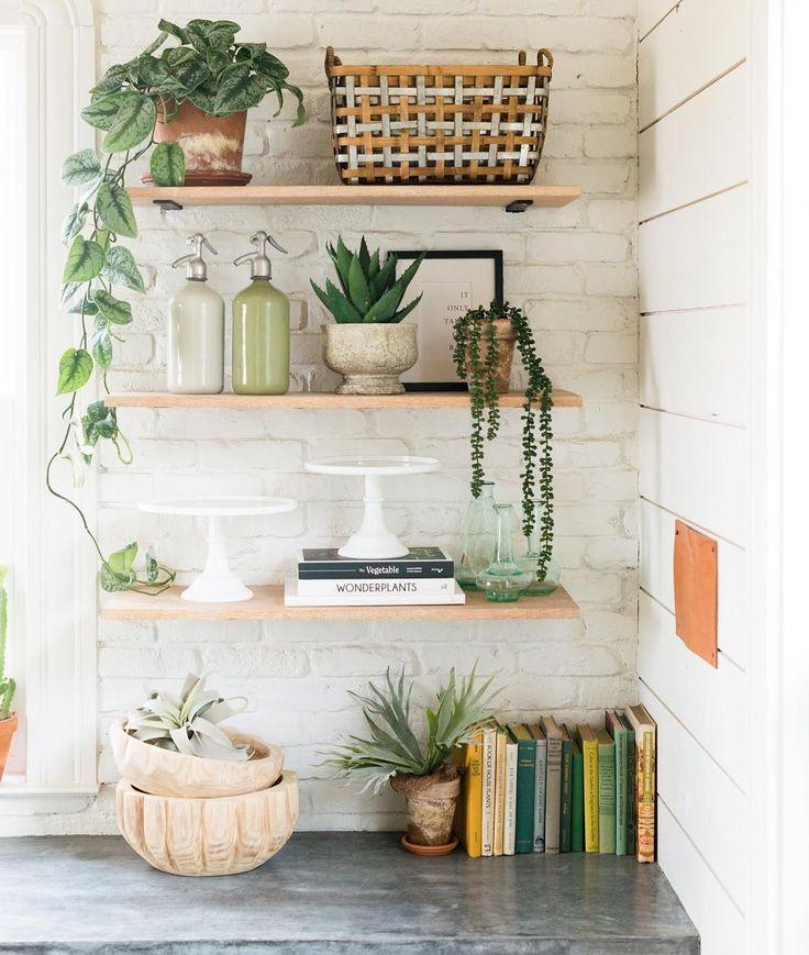 Diy Bookcase Kitchen Island: Best 25+ Kitchen Bookshelf Ideas On Pinterest
