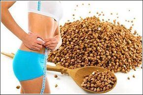 Edd ezt 10 napig és 10 kilóval leszel kevesebb! Kipróbált módszer! - Tudasfaja.com