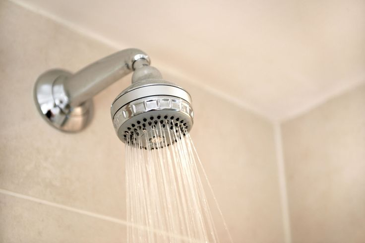 1000 ideas about Clean Shower Curtains on Pinterest