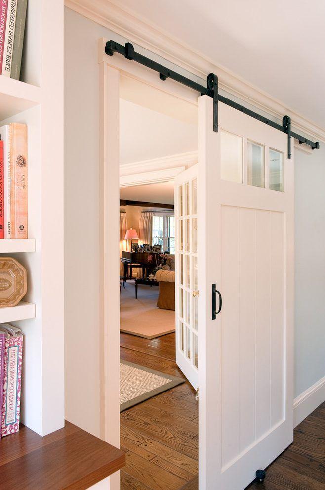 Pocket Door Alternative best 20+ door alternatives ideas on pinterest | hanging sliding