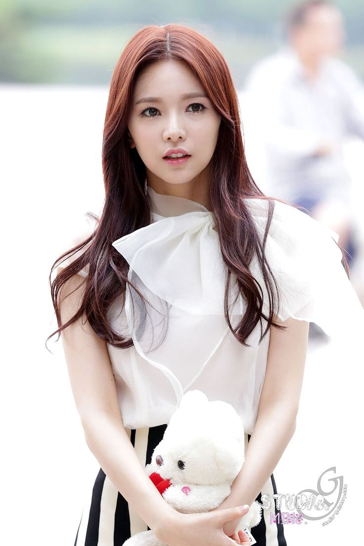 47 best korean celebs images on pinterest | asian beauty, korean