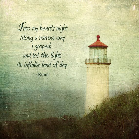 an analysis of to the lighthouse by virginia woolf A reading of a late woolf novel virginia woolf's classic modernist novel mrs dalloway (1925) is famously set over the course of just one day, in june 1923 but what.