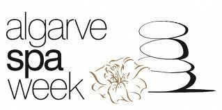 Vuelve la Algarve Spa Week | via Expreso.info  Entre los días 19 al 26 de octubre, la denominada Algarve Spa Week regresa para ofrecer descuentos del 50% en tratamientos de Spa en once hoteles de categoría cinco estrellas del Algarve, la región turística meridional de Portugal.