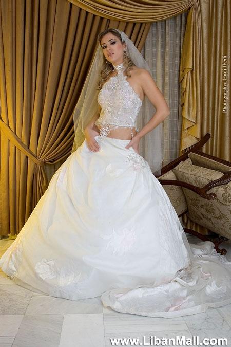 Wedding Flowers Lebanon Beirut : Best images about lebanese wedding dress on