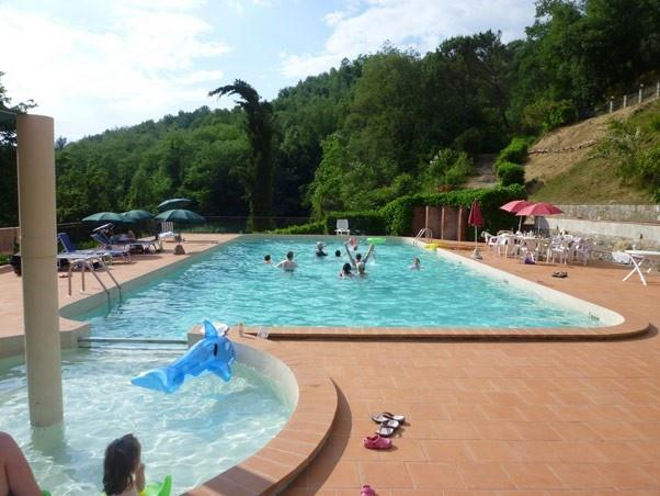 Villa vacation rental in Castelfranco from VRBO.com! #vacation #rental #travel #vrbo