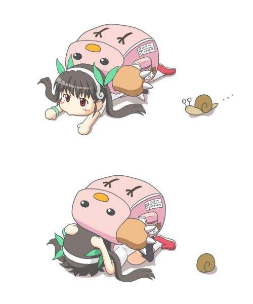 Monogatari Series: Hachikuji Mayoi