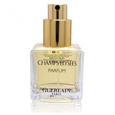 Samsara Parfum Guerlain  30 ml vapo