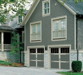 15 Best Ideas About Garage Door Options Spruce Up Your. Weather Guard Door Mats. Small Cabinet Doors. Rv Access Doors. Garage Door Opener With Backup Battery. Concrete Block Garage. Annapolis Garage Doors. Glass Door Company. Modern Kitchen Cabinet Doors