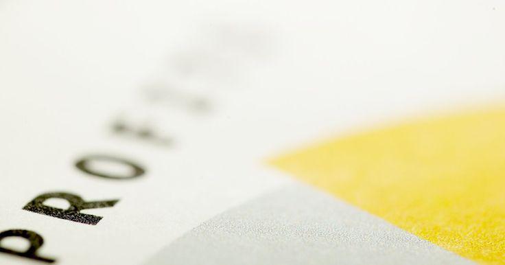 Cuál es el margen de beneficio medio de una tienda al por menor para el primer año. El margen de beneficio de un negocio representa uno de los indicadores más importantes del éxito, y muchas organizaciones hacen proyecciones del margen de beneficio que alcanzarán en el futuro. Una nueva tienda de venta al por menor que empieza sus operaciones puede tener dificultades para proyectar su margen de ganancias para el primer año ya que ...