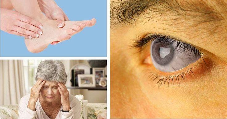 Ennek a vitaminnak a hiánya komoly egészségi problémákat okozhat! A 40-60 év közötti nők a legveszélyeztetebbek!