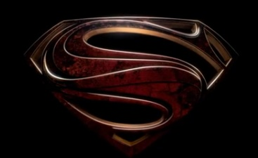 Video: Prime trailer de la nueva película de Superman, Man of Steel