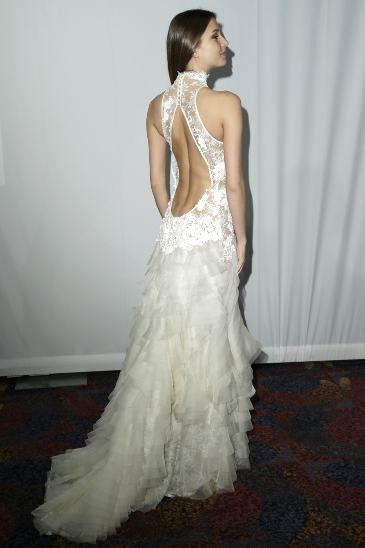 17 Best images about the dress on Pinterest