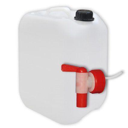 25+ ide terbaik Wasserkanister 20l di Pinterest | Pantryküche ikea ... | {Pantryküche ikea 17}