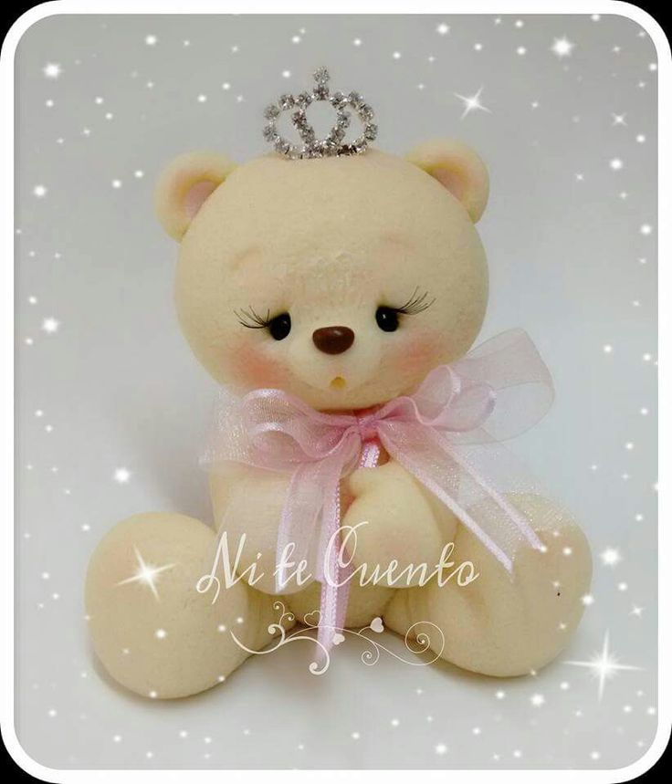 420 best bear images on pinterest cold porcelain bears and cookies osa thecheapjerseys Gallery