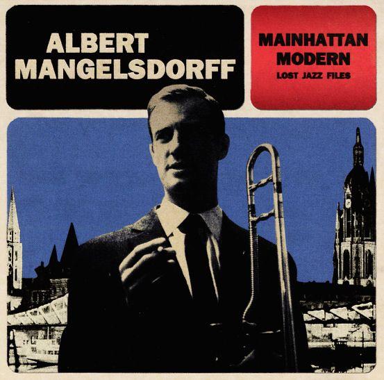 CD, LP, Vinyl record album cover art | Vinyl album covers ...