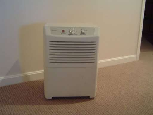 Learn How you can prevent your Basement Dehumidifier from Freezing Up - http://www.homeadditionplus.com/basement-info/Basement-Dehumidifier-Freezing-Up.htm
